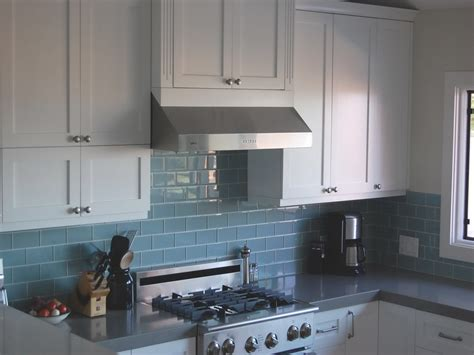 blue kitchen tile backsplash miscellaneous blue white kitchen tiles interior