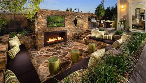 back patio design ideas 20 gorgeous backyard patio designs and ideas