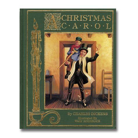 a carol picture book a carol book cover waltsturrock