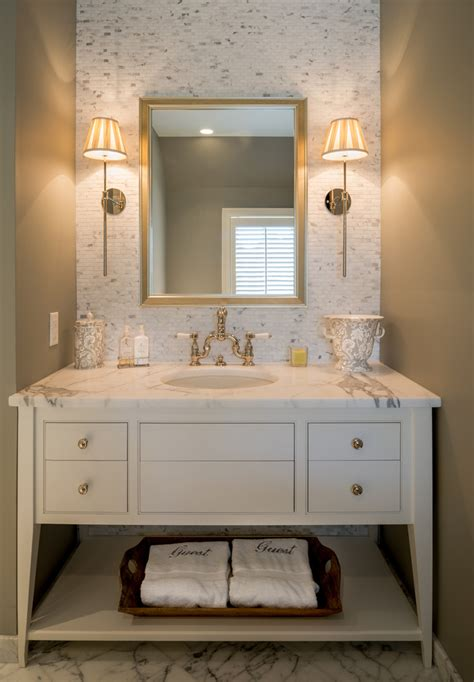 guest bathroom ideas pictures per up easy ideas to give your bathroom instant spa style