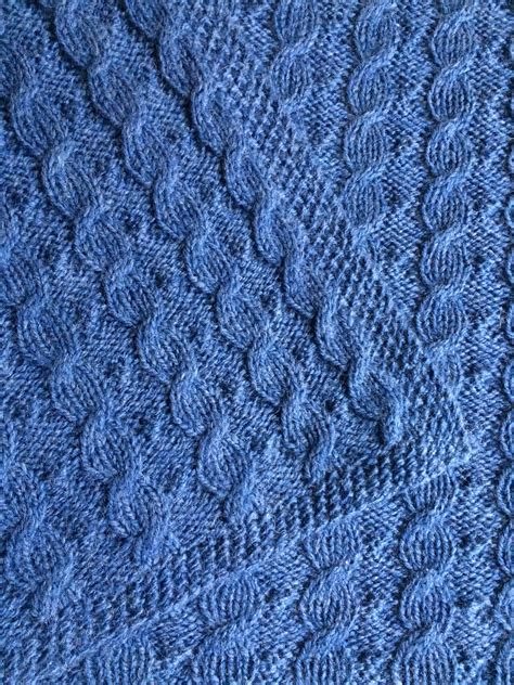 cable stitch knitting reversible cable knitting patterns in the loop knitting