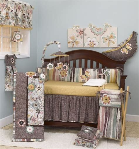 girly crib bedding 25 baby bedding ideas that are and stylish