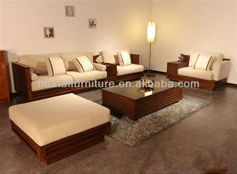 cheap living room sofas cheap sofa furniture for sale modern living