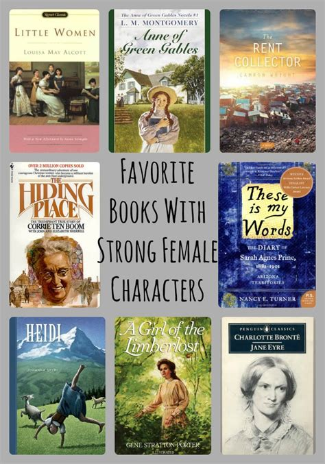 picture books with strong characters favorite books with strong characters teach beside me