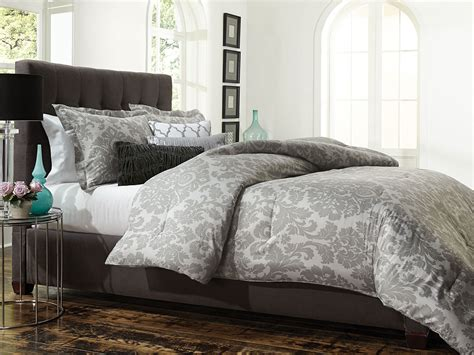 smith comforter sets smith 5 comforter set mayfair home bed