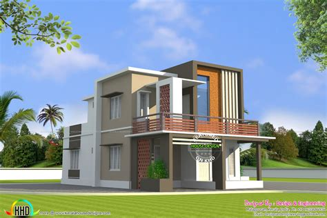 home design pictures in sri lanka 100 home design for sri lanka interior and