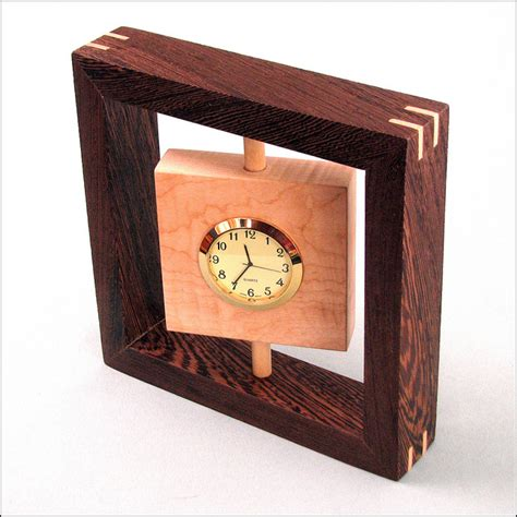 clocks for woodworking projects pdf diy wood projects clock wood pirate treasure