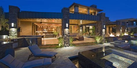 luxury homes real estate marketing every house has its buyer readvicereadvice