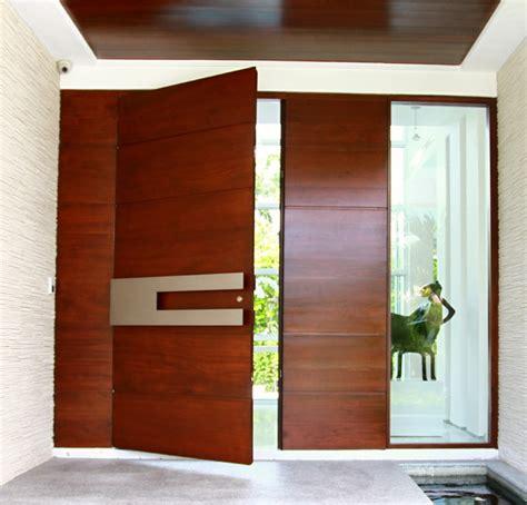 front doors home modern door designs home decorating ideas