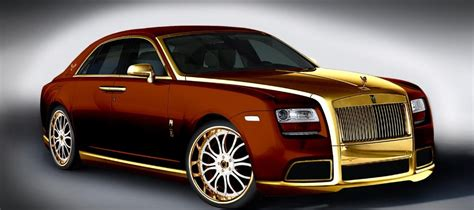 The Best Cars In The World by Best Selling Rolls Royce Cars In The World 2017 Top 10 List
