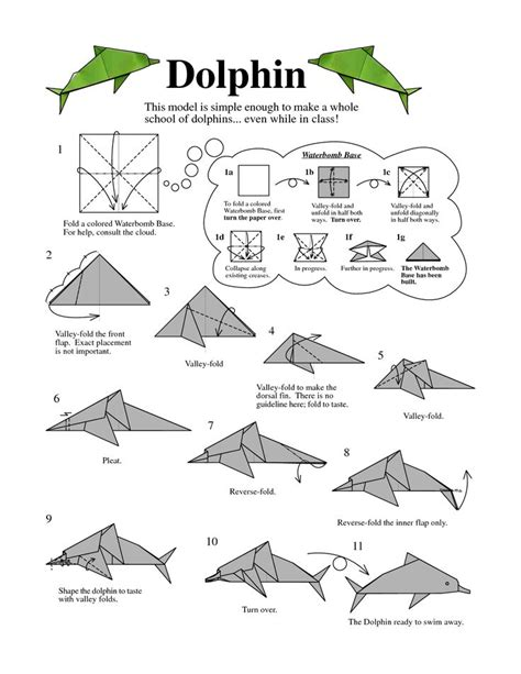 origami water animals 25 best ideas about origami on