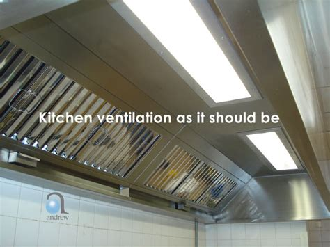 kitchen canopy lights 17 best images about church kitchen ideas on