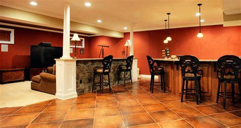 basement renovation basement renovations calgary classic craft homes
