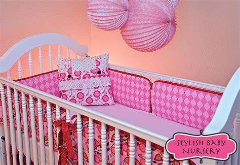 bumpers for baby crib baby crib bumper pads how to build wooden box