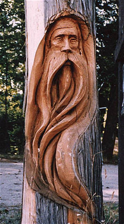 woodworking carving wood carving ideas clc tree services the