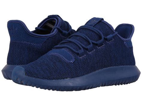 adidas knit adidas originals tubular shadow knit zappos free