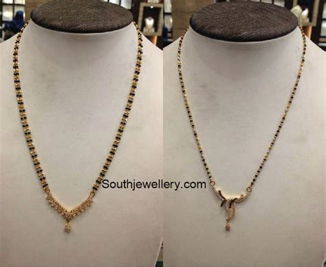 black jewellery small chains black chain jewelry designs page 5 of 17