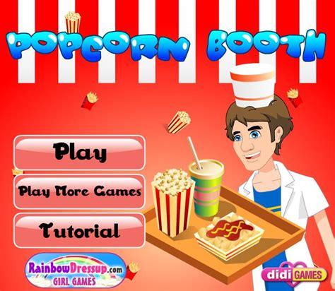 jugar a juegos de cocina gratis juegos de cocina y comida gratis para jugar cocinar