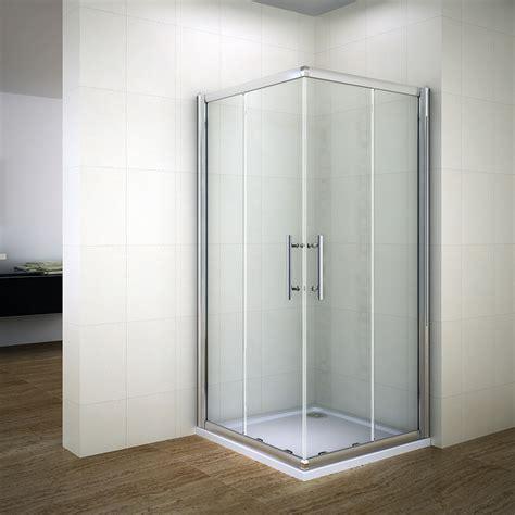 bifold glass shower door bifold pivot hinge sliding room shower door enclosure