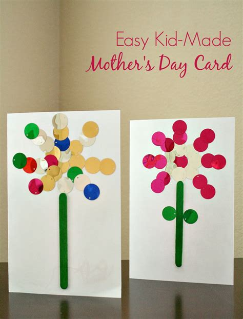 easy to make s day cards easy s day card can make fantastic