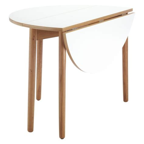 dinner tables for small spaces dining room category exciting small folding dinner table