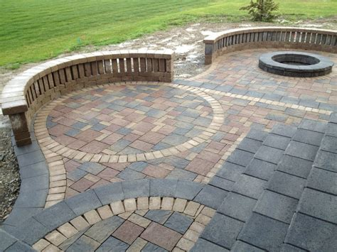 how to patio pavers how to a patio pavers