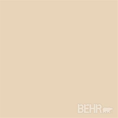 paint colors desert sand behr color desert sand бесплатное хранилище файлов