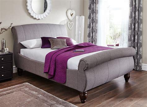 dreams bed frames uk helsinki bed frame dreams