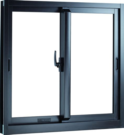glass door window aluminium door window abeglass