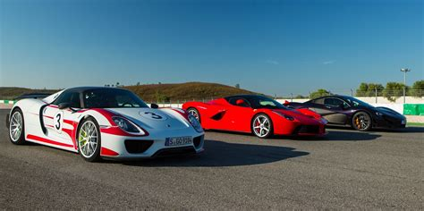 The Grand Tour by What To Expect From Clarkson S Show The