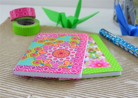 easy and craft ideas for 40 easy and craft ideas for for school