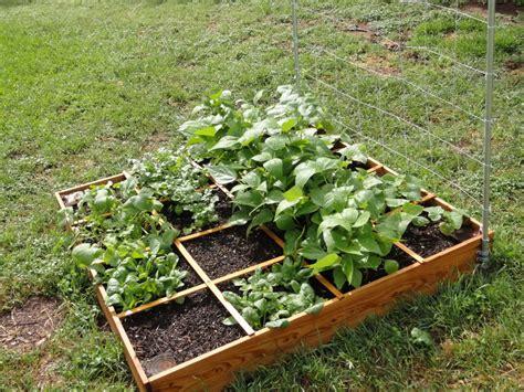 home vegetable garden tips plans for patio furniture wooden furniture plans