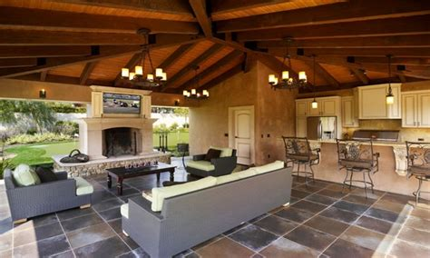 outdoor kitchen roof ideas room design tips outdoor kitchen roof ideas rustic