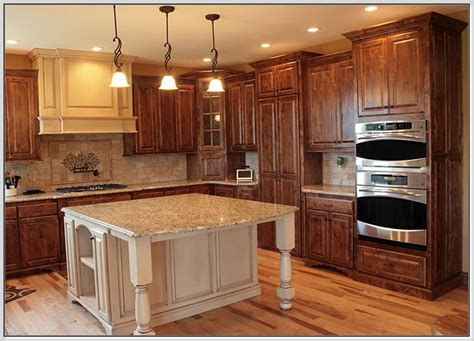 kitchen remodel ideas 2014 top 6 kitchen remodeling ideas and trends in 2015 2016 kitchen remodel ideas costs and tips