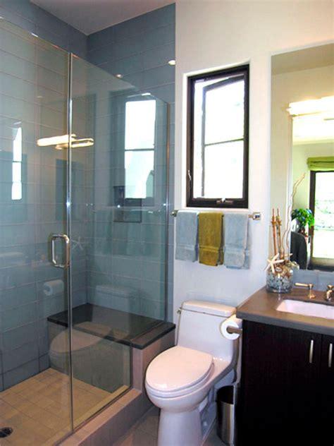 bathroom layout designer three quarter bathrooms hgtv