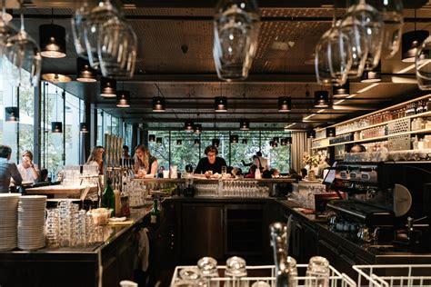 Der Garten Lokal Wien by Heuer Garten Restaurant Bar In Wien