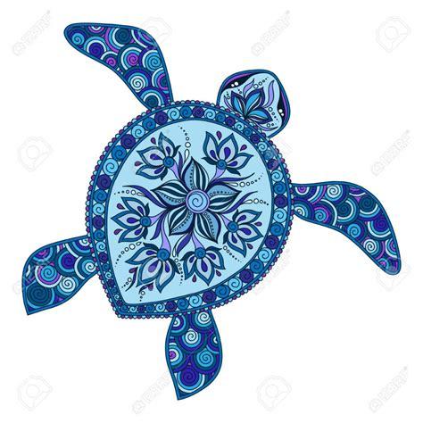 tartaruga stilizzata pictures to pin on pinterest tattooskid