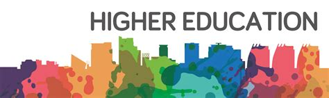 education higher higher education pictures to pin on pinsdaddy