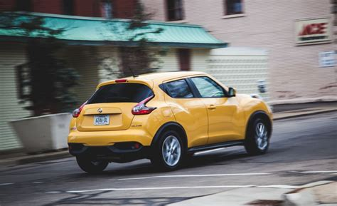 Best 2013 Suv by The Best Small Suv 2013 Best Midsize Suv