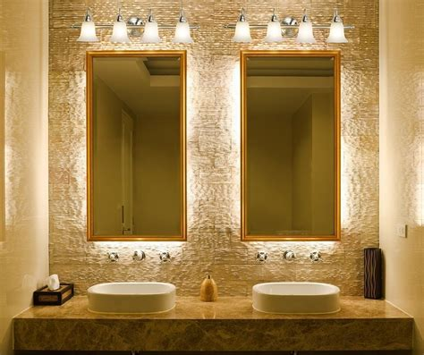 traditional bathroom light fixtures traditional bathroom light fixtures all about house design