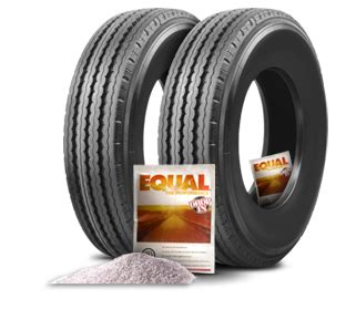 equal tire balancing about imi products and solutions for the trucking industry