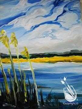paint with a twist ocala discover your inner monet marion therapeutic