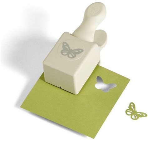 large paper punches for card martha stewart medium punch scrapbook card craft