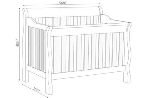 mini crib mattress dimensions crib size mattress dimensions white fancy baby doll crib