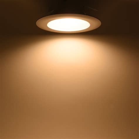 dimmable led light spare on power bills using dimmable led ceiling