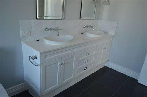 bathroom vanities au bathroom vanities 15 gj cabinets