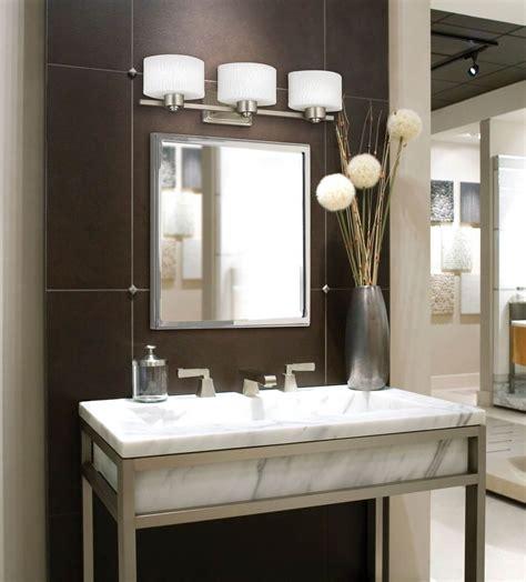 above mirror bathroom light outstanding bathroom lighting mirror bathroom