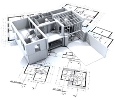 draft a blueprint of your home design your own home tutorial