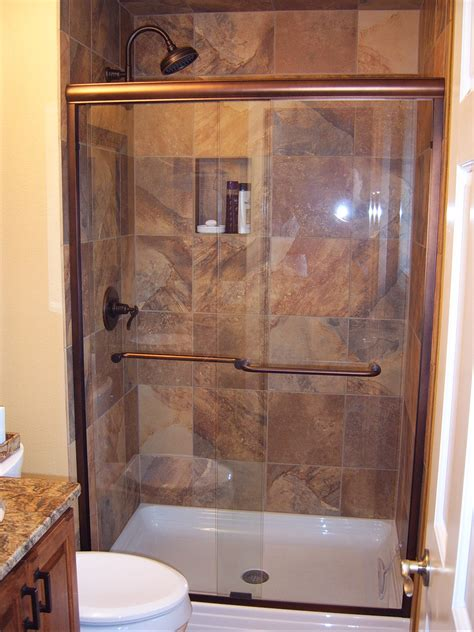 small bathroom redo ideas cool small bathroom redo ideas with ideas about small