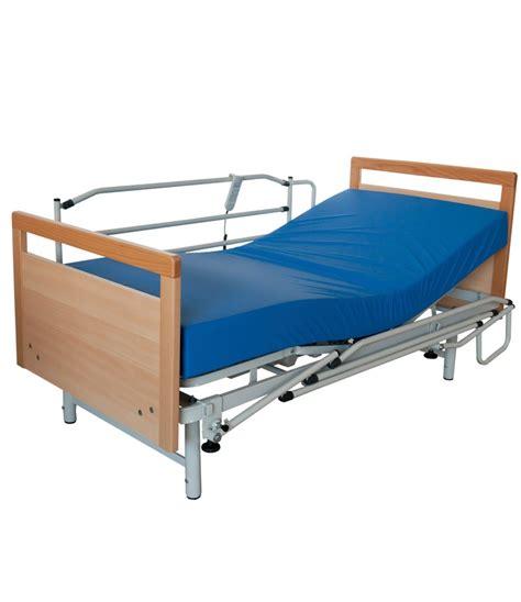 camas articuladas sevilla cama articulada apolo